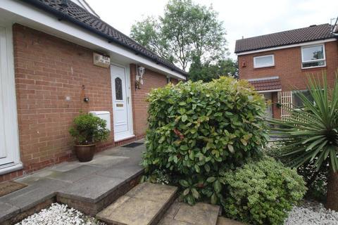 1 bedroom semi-detached house for sale - Thornley Lane South, Reddish
