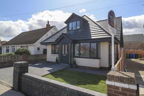 3 bedroom bungalow for sale - South Avenue, Thornton-Cleveleys