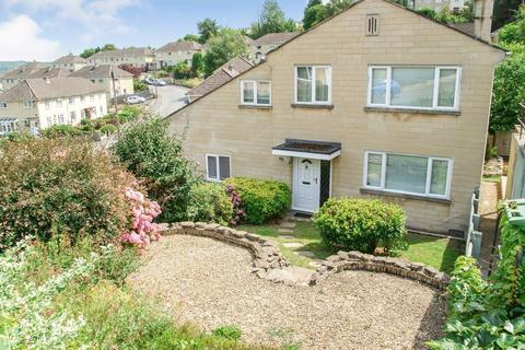 6 bedroom detached house for sale - Fairfield Avenue, Bath