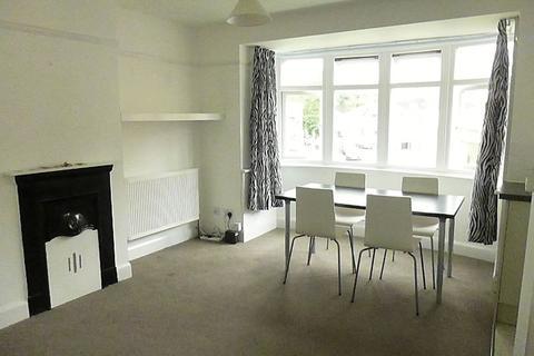 1 bedroom maisonette to rent - Nield Road, Hayes