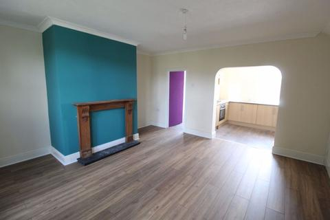 3 bedroom terraced house to rent - Ingleby Terrace, Lynemouth