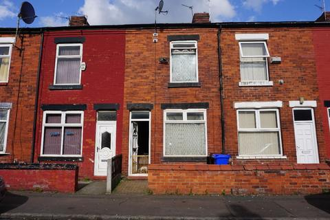 2 bedroom terraced house for sale - Agnes Street, Manchester
