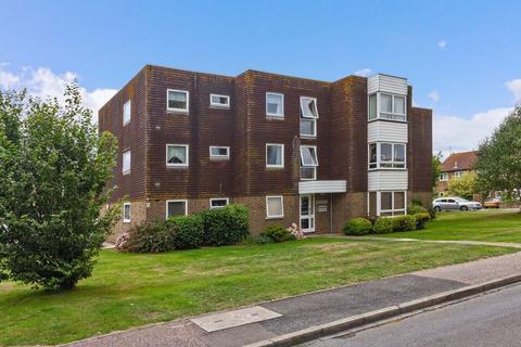 1 bedroom apartment for sale - Mendip Court, Rustington