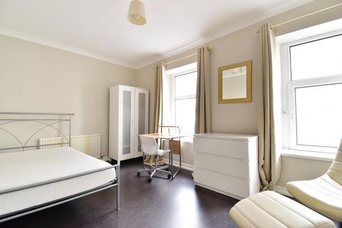 5 bedroom terraced house for sale - Westbury Street, Swansea, SA1