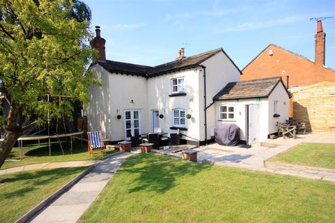 3 bedroom detached house for sale - Liverpool Road South, Burscough, Ormskirk