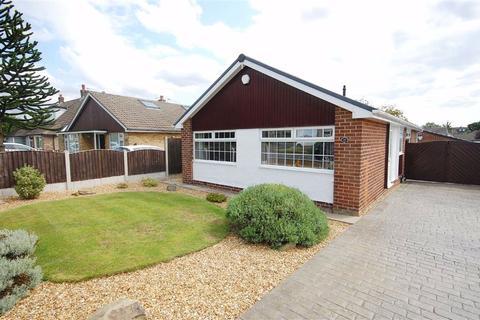 3 bedroom detached bungalow for sale - Glendale Avenue, Garforth, Leeds, LS25