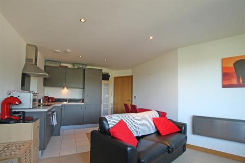 1 bedroom apartment for sale - VM2, Victoria Mills, Salts Mill Road, Shipley