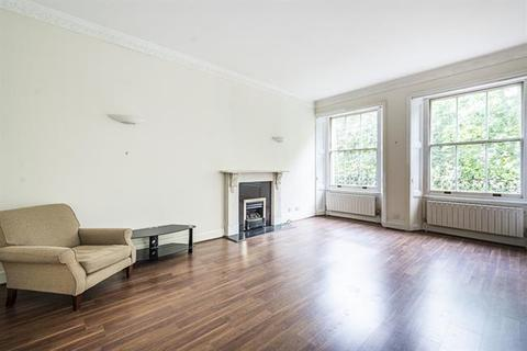 2 bedroom apartment to rent - Cleveland Square, London