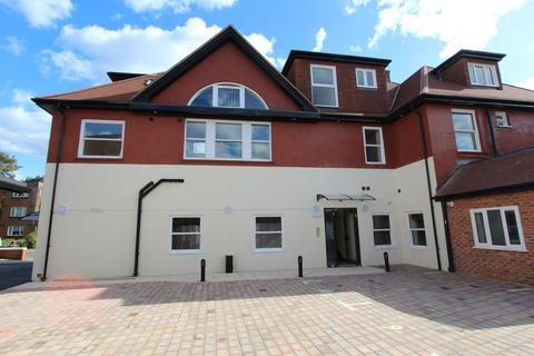 3 bedroom apartment for sale - Wimborne Road, Moordown, Bournemouth, BH9