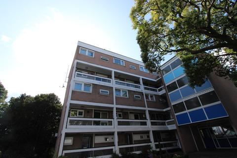 2 bedroom flat for sale - St James Close, Shirley, Southampton, SO15