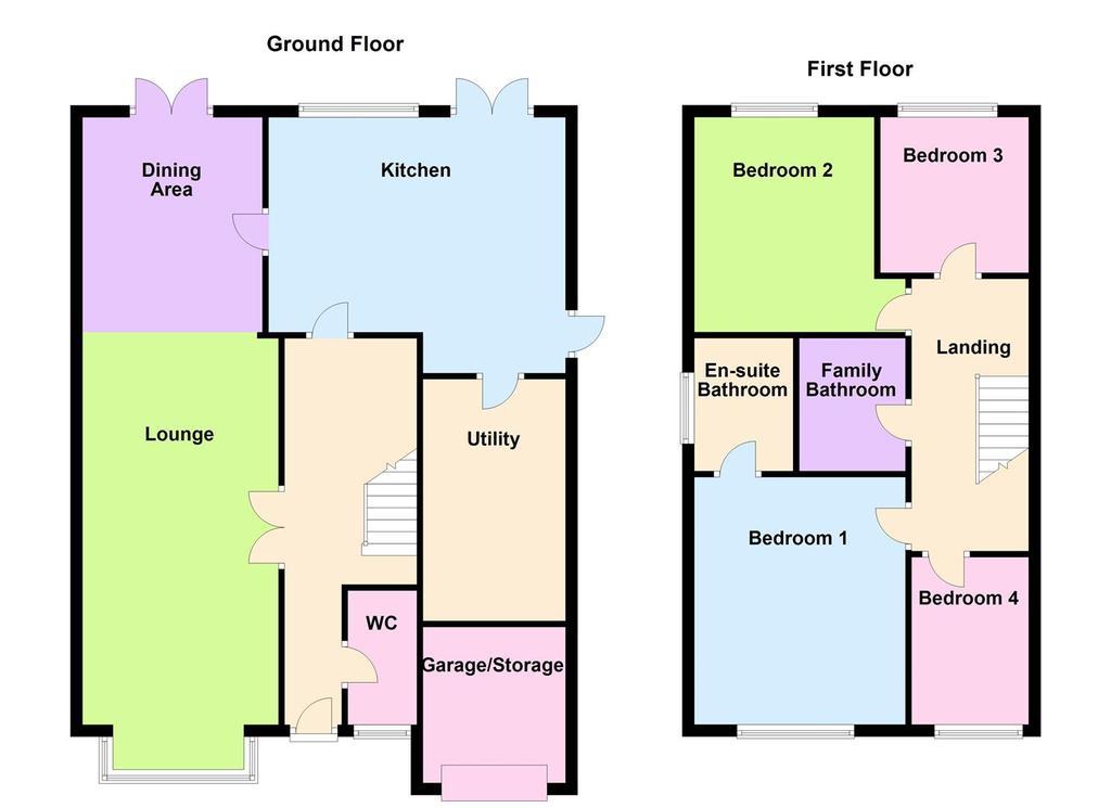 Floorplan: 47 Hazelhurst Drive, Middleton.JPG