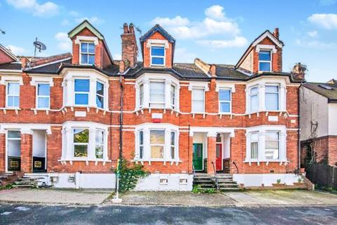 2 bedroom apartment for sale - Temple Road, Croydon, CR0