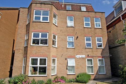 1 bedroom flat for sale - Cranborne Road, Swanage, BH19