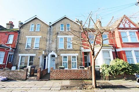 4 bedroom terraced house for sale - Bruce Castle Road, Tottenham, N17