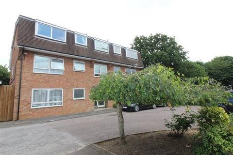 1 bedroom flat for sale - Bawdsey Avenue, Ilford, Ilford