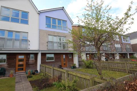 4 bedroom house to rent - Riverside Row, Gateshead