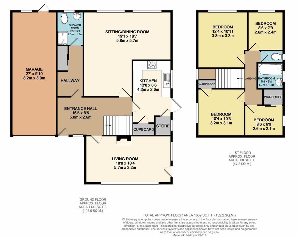 Floorplan: 6peartreeavenue print.JPG