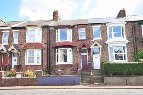 4 bedroom terraced house for sale - Riversdale Terrace, Eden Vale, Sunderland