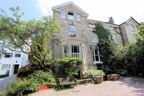 3 bedroom apartment for sale - Davey Lane, Alderley Edge
