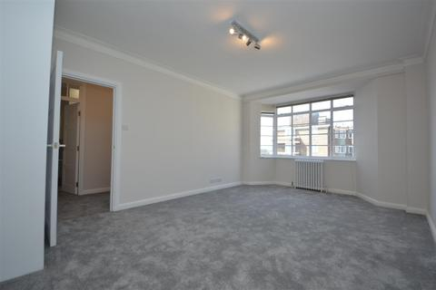 Studio for sale - St Johns Court, Finchley Road NW3