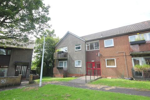 1 bedroom flat for sale - Lawson Gardens, Kirkcaldy, Fife, KY1