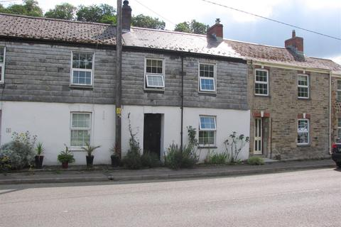2 bedroom terraced house for sale - Ladock