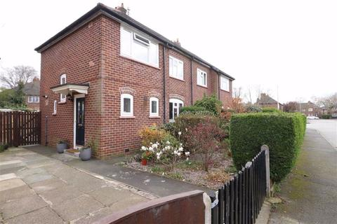 3 bedroom semi-detached house for sale - Whiteholme Avenue, Chorlton, Manchester, M21