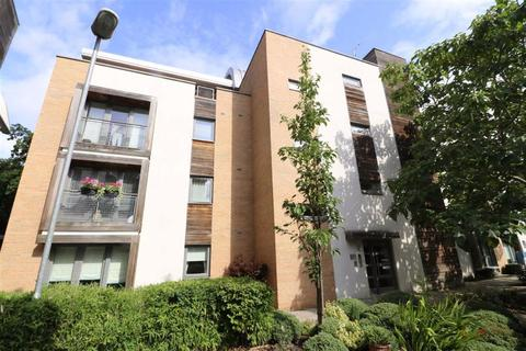 2 bedroom apartment for sale - 117 Nell Lane, West Didsbury, Manchester, M20