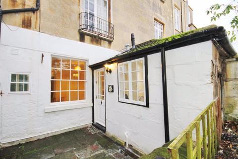 Studio to rent - Weston Road