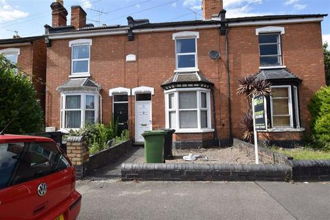 3 bedroom terraced house for sale - McIntyre Road, Worcester