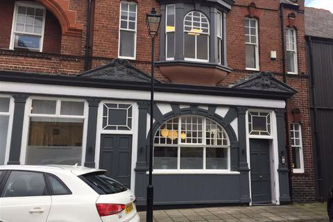 Office to rent - New Quay, North Shields, Tyne And Wear