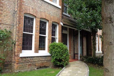 5 bedroom house share to rent - Northen Grove, West Didsbury, Manchester