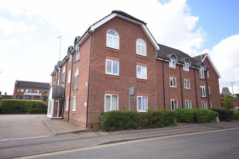 2 bedroom flat to rent - Eskdaill Place, Kettering, Northants