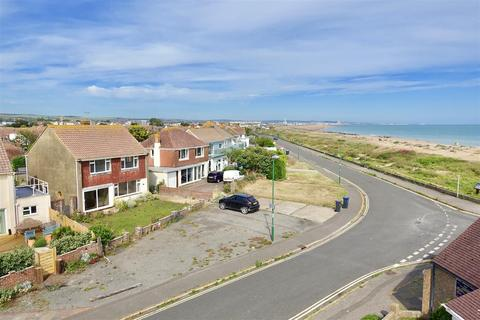 3 bedroom detached house for sale - Kings Walk, Shoreham-By-Sea