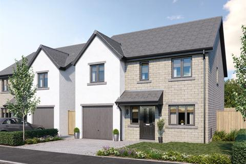 4 bedroom detached house for sale - Thirlmere at Lund Farm, Sir John Barrow Way, Ulverston