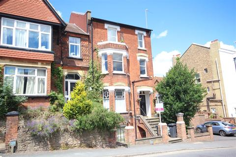 1 bedroom house to rent - Farnham Road, Guildford