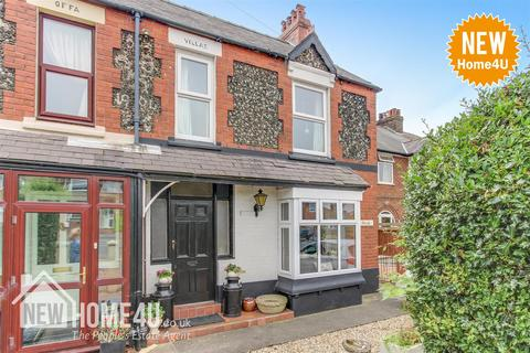 3 bedroom semi-detached house for sale - Mold Road, Mynydd Isa, Mold