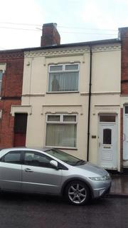 3 bedroom house for sale - Pool Road, Leicester