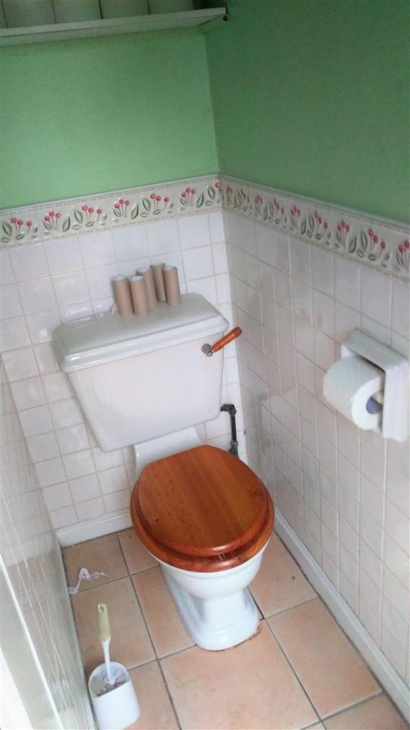 Outdoor toilet.jpg