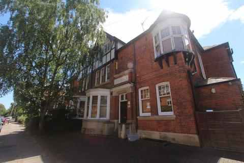 1 bedroom apartment to rent - Springfield Road, Clarendon Park, Leicester, LE2
