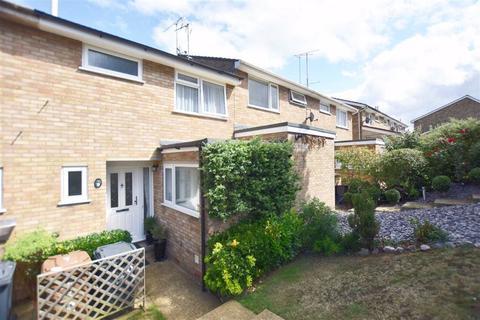 3 bedroom terraced house for sale - Ranworth Avenue, Stevenage, Herts, SG2