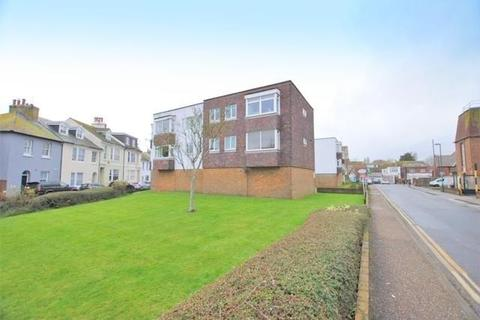 1 bedroom house to rent - New Road, Shoreham-By-Sea