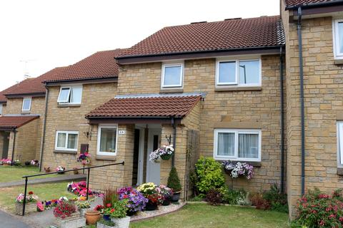 1 bedroom retirement property for sale - Victoria Court, Portishead