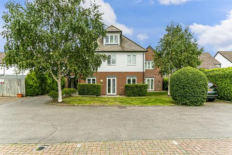 1 bedroom apartment for sale - 24 Diceland Road, Banstead