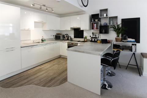 1 bedroom flat for sale - Earlham Road, Norwich, NR2