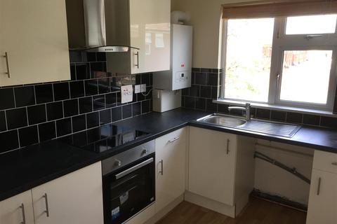 2 bedroom maisonette for sale - Dunsmore Avenue, Coventry