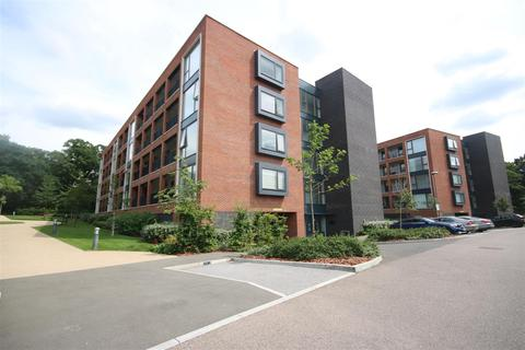 2 bedroom flat for sale - Ebony Crescent, Cockfosters, Barnet