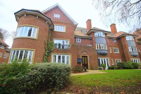 2 bedroom apartment for sale - Greystones Drive, Darlington