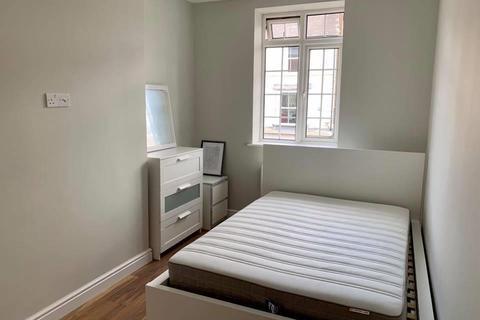 1 bedroom house share to rent - Grosvenor Road, Tunbridge Wells