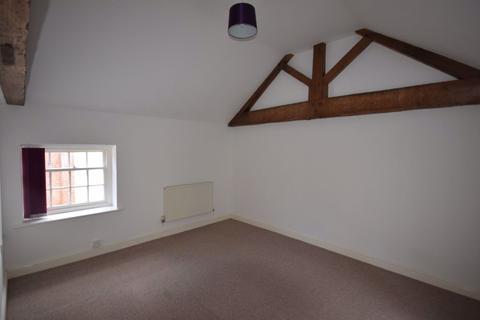 1 bedroom flat to rent - Chester Street, Wrexham